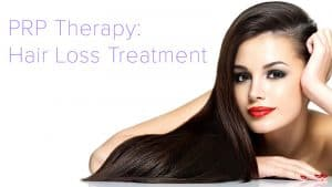 prp-hair-loss-treatment Lahore