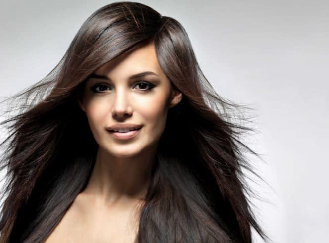 Female pattern hair loss treatment Lahore Pakistan