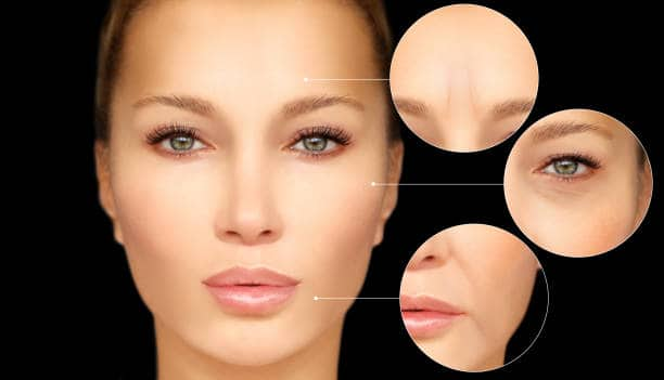 Smooth skin treatment clinic Lahore