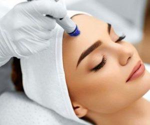 laser-skin-treatment-386x324