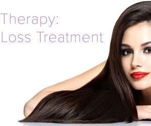 prp-hair-loss-treatment Lahore